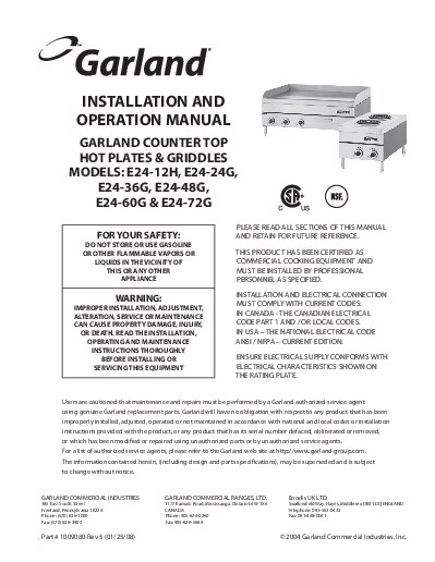 Garland wiring diagram wiring diagrams schematics garland wiring diagram wiring diagram database residential electrical wiring diagrams garland oven wiring diagram garland canada asfbconference2016 Image collections